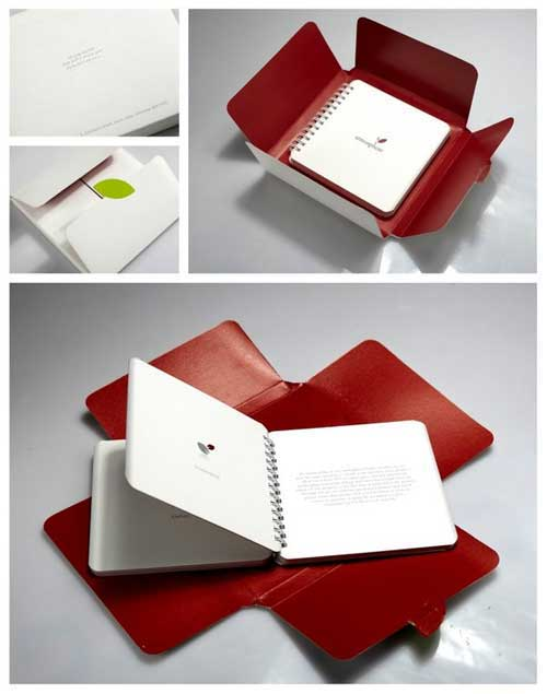 Brochure Layout Examples 55 Inspiring Designs To Draw