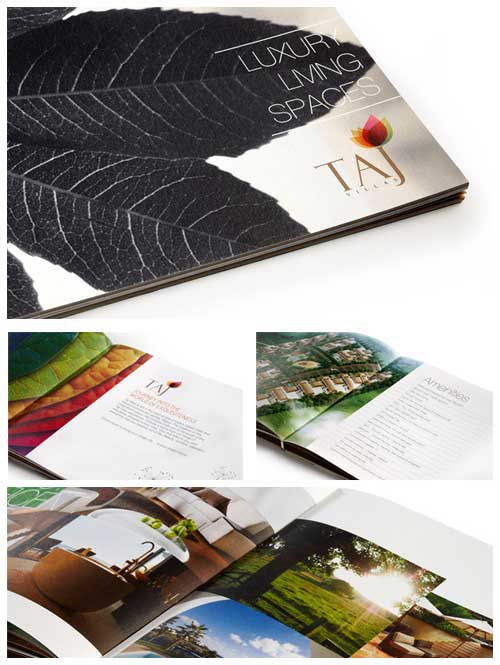 Brochure layout examples 55 inspiring designs to draw for Real estate brochure design inspiration