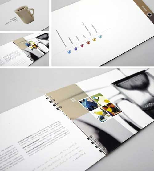 Brochure Concept Ideas For Essays - image 6