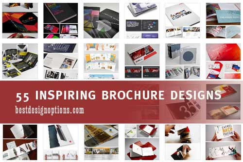 brochure layout examples 55 inspiring designs to draw inspiration from. Black Bedroom Furniture Sets. Home Design Ideas
