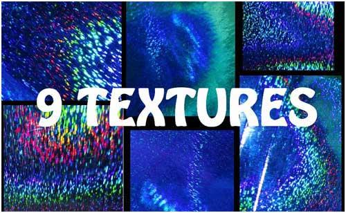 rain texture