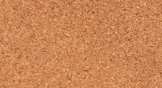 cork texture background stock-#46