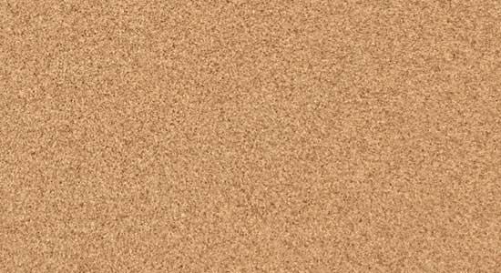 cork texture background stock - photo #47