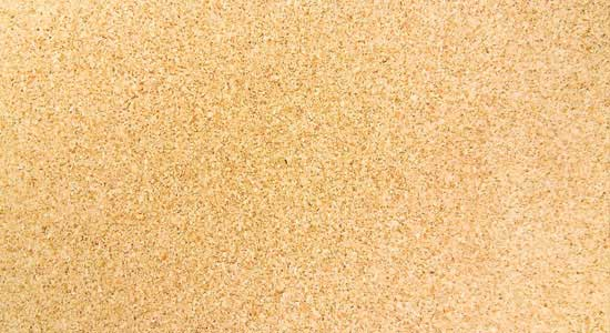 Image Result For Cork Boards With Wood Frames