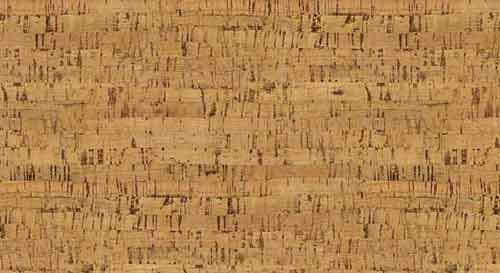 Cork texture backgrounds 80 high quality images to for Wine cork patterns