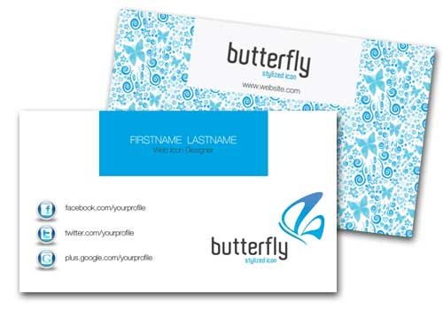 business-card-template-psd-3