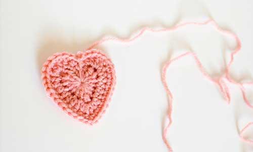 valentine backgrounds
