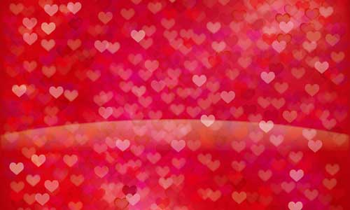 valentine backgrounds