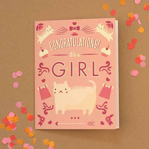 Shower Invitation Cards: 35 Sets of Printable Templates to ...