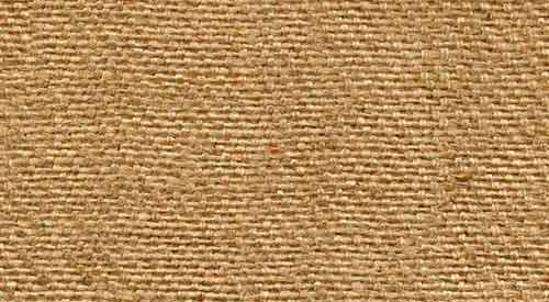 Burlap Background Textures 40 High Quality Images