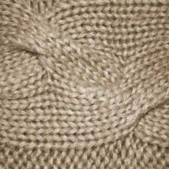 45 Free Knitted Fabric Texture Backgrounds