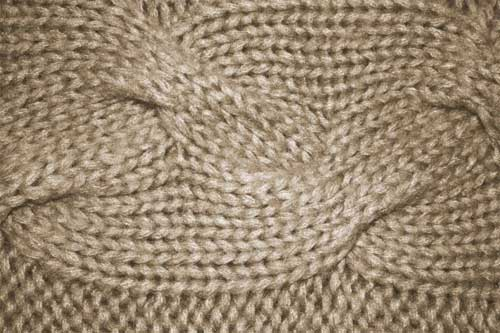 Knitting Desktop Background : Fabric texture backgrounds: 45 free knitted patterns