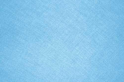 blue blanket texture. Fabric Texture Blue Blanket F