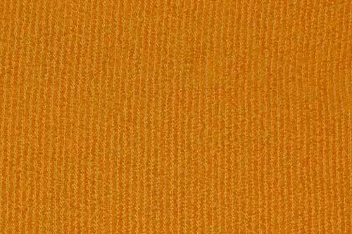 fabric texture 19