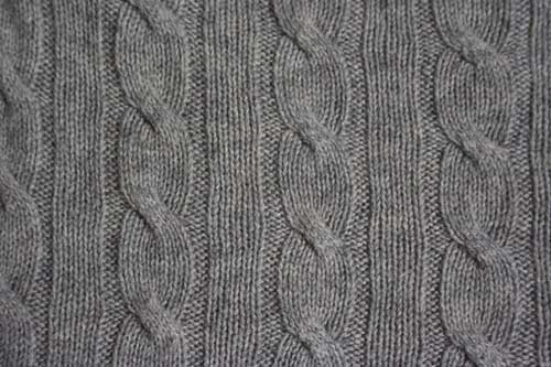 Textured Knitting : Textured knitting stitches anaf for