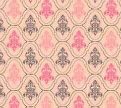 200+ Seamless Damask Patterns for Vintage Designs
