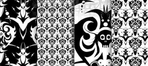 damask-patterns-35