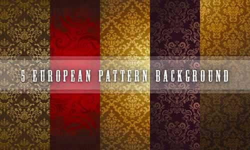 damask-patterns-36