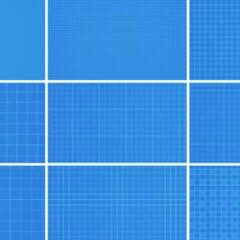 300+ Free Seamless Paper Patterns and Backgrounds