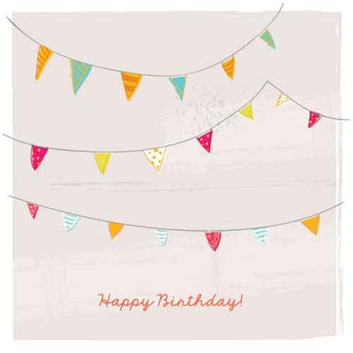 Birthday Card Template 15 Free Editable Files to Download – Happy Birthday Card Template Free Download