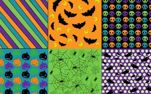 halloween candy download