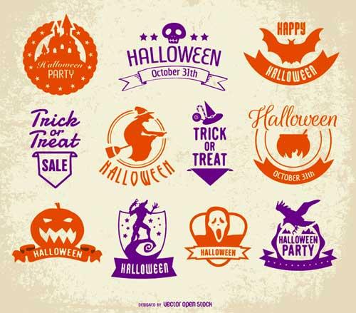 halloween clip art