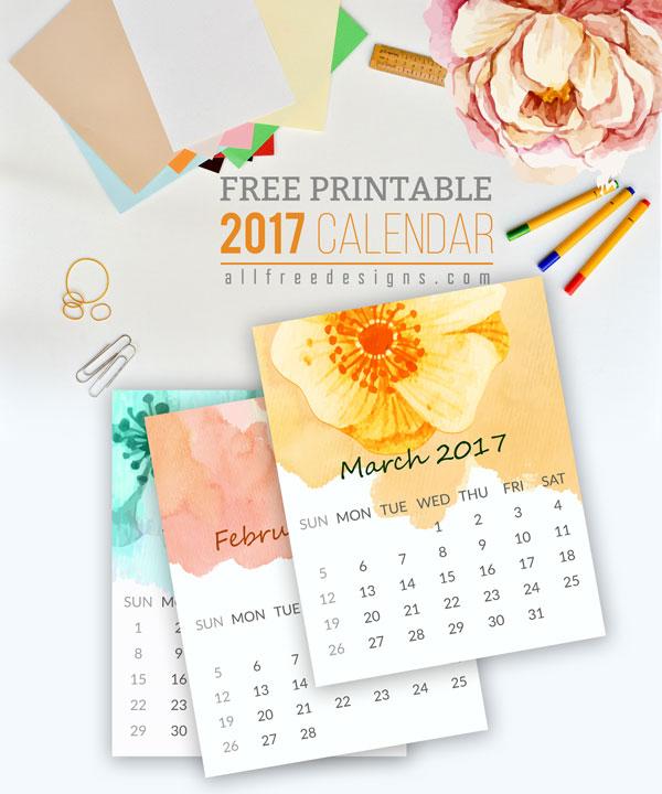 http://allfreedesigns.com/wp-content/uploads/2015/11/printable-mini-calendar.jpg