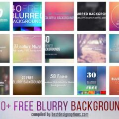 700+ Free Blurry Background Textures to Download