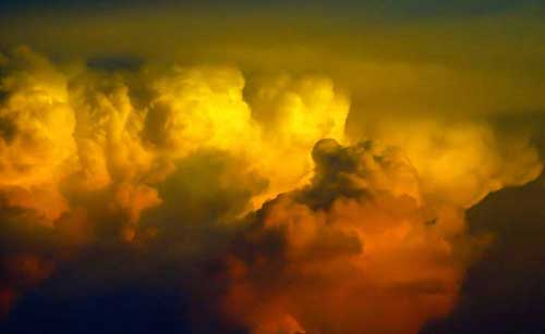 cloud-background-21