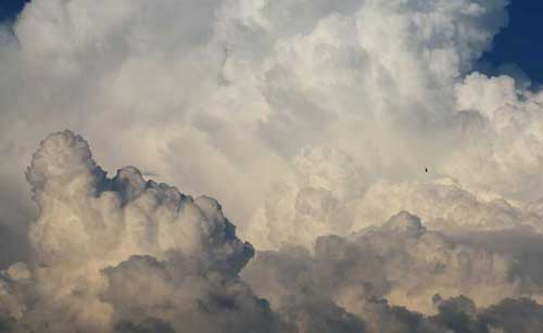 cloud-background-22