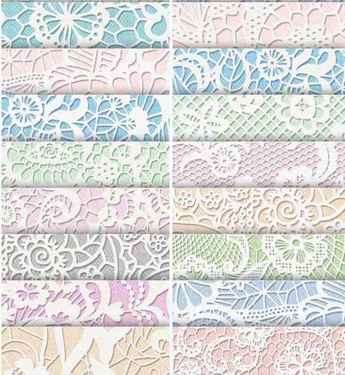 lace background tile - photo #43