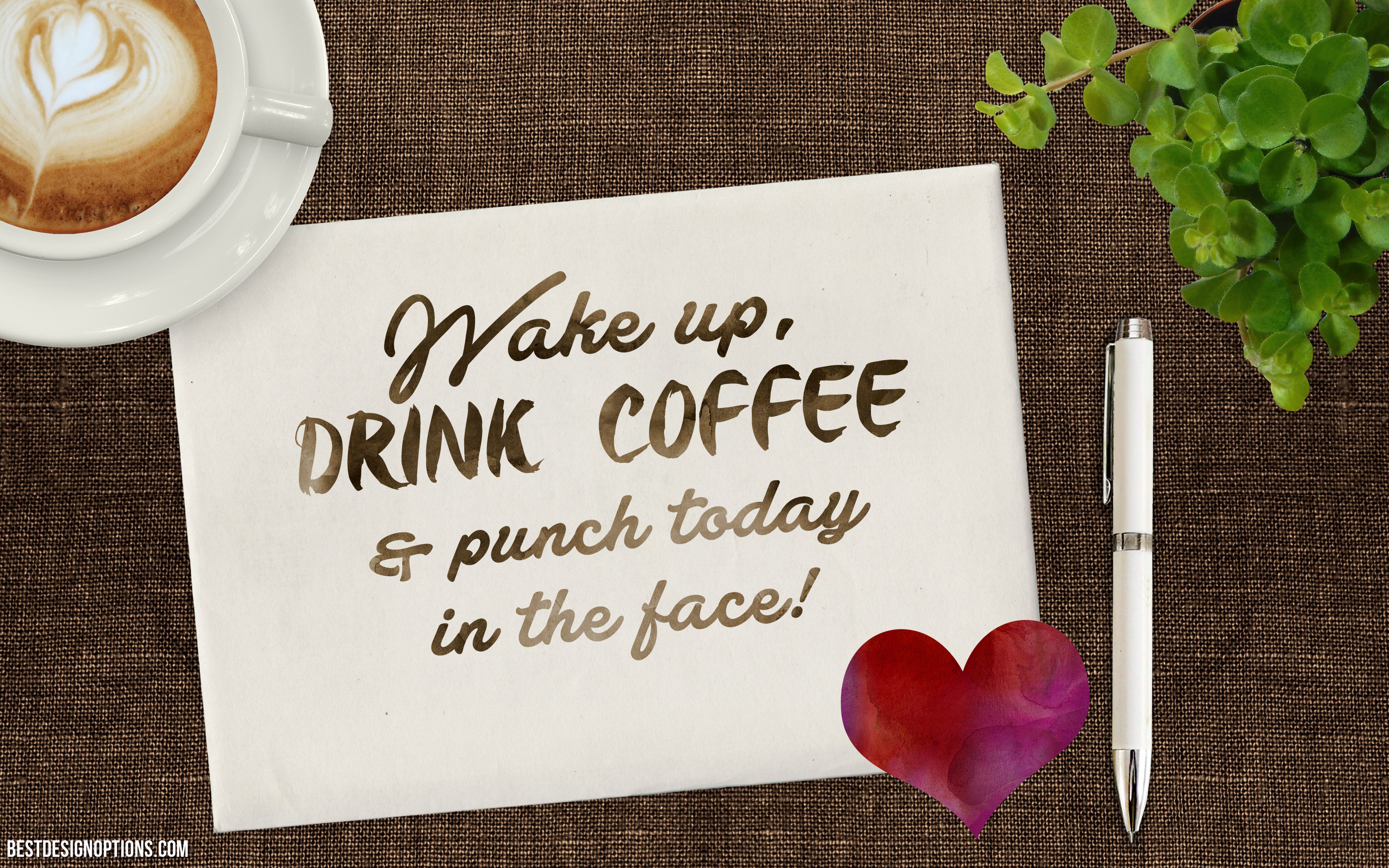 Coffee Quotes Funny Coffee Wallpapers With Funny Coffee Quotes