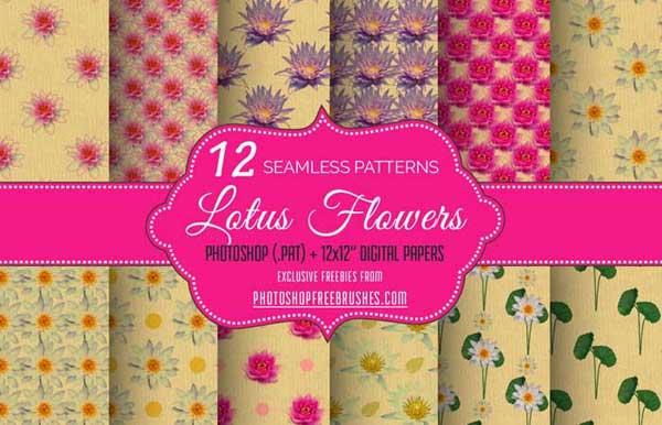 floral-backgrounds-2