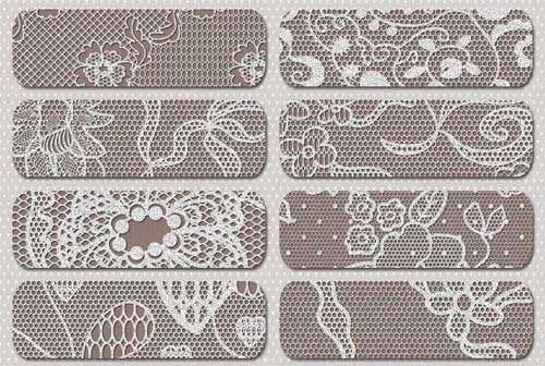 lace-backgrounds