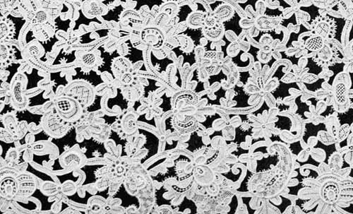 Lace Backgrounds 250 Free Textures And Patterns
