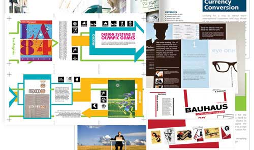 Tri fold brochure template 20 free easy to customize designs for Indesign trifold brochure template