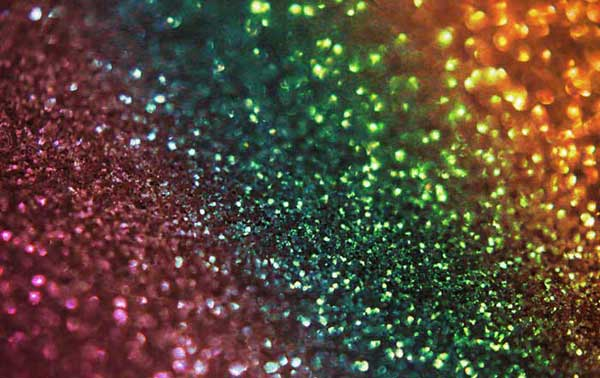 glitter-backgrounds-28