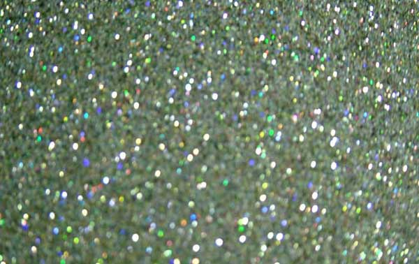glitter backgrounds