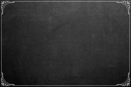 Chalkboard Texture Backgrounds: 30+ Free High-Res Images