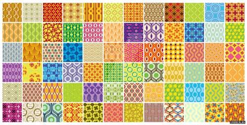 retro-patterns-4