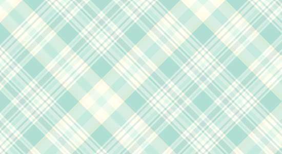 Plaid Background 14 Free Seamless Pastel Patterns