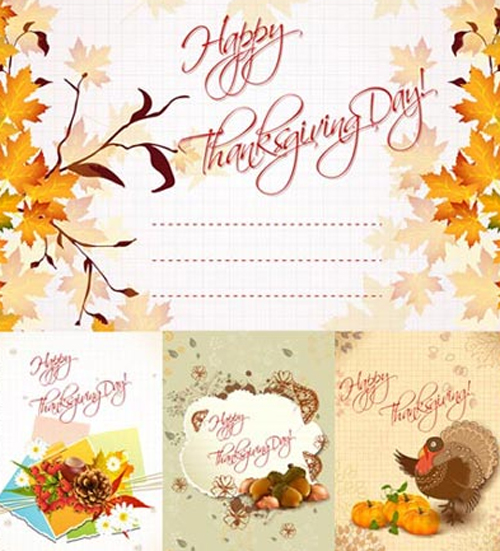 thanksgiving-clipart-18