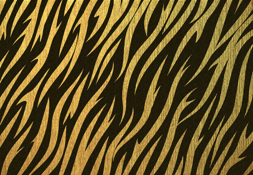 animal fur textures