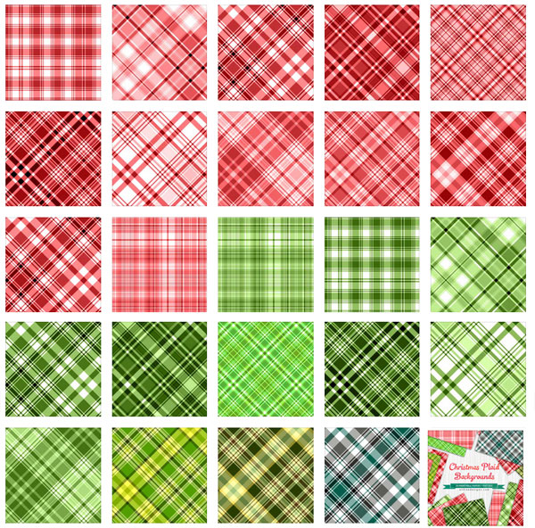 christmas-plaid-0