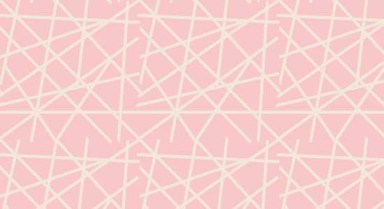 pink patterns