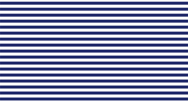 nautical backgrounds