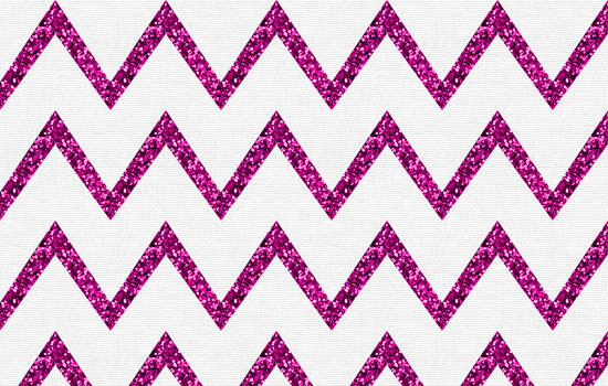 sparkling zigzag backgrounds
