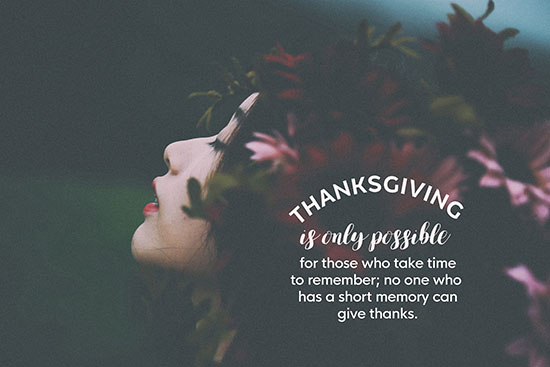 thanksgiving quotes wallpaper