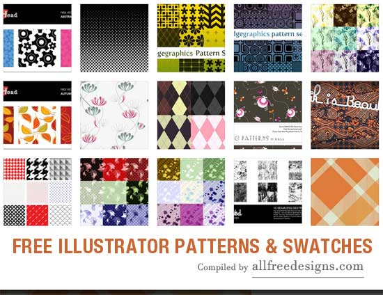 Dot patterns free download by eric livingston on dribbble.