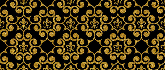 Background Pattern Designs 40K Seamless Designs Simple Background Pattern
